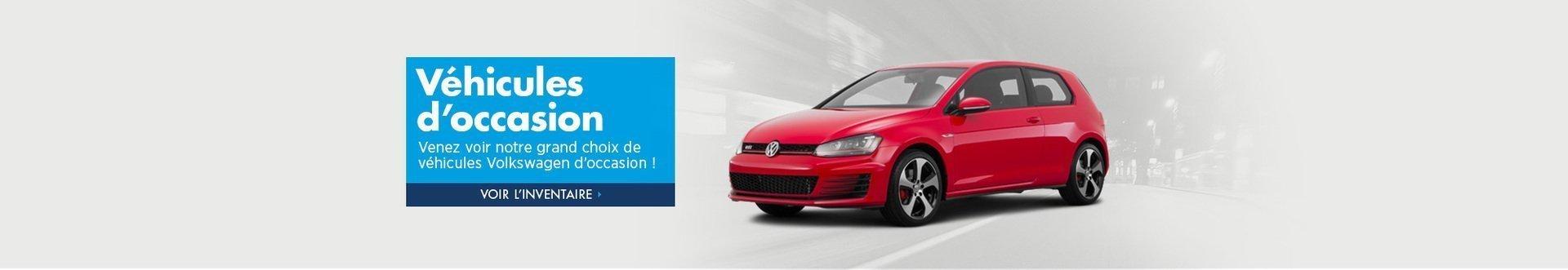 Vaudreuil Volkswagen | Concessionnaire Volkswagen à Vaudreuil (Rive